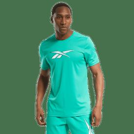 Playera-Reebok-Fitness-FU3297-Verde