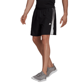 Short-Adidas-Correr-GM2098-Negro