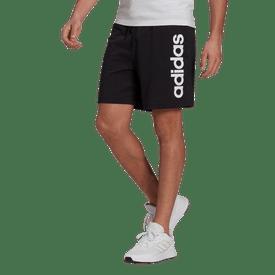 Short-Adidas-Fitness-GK9604-Negro