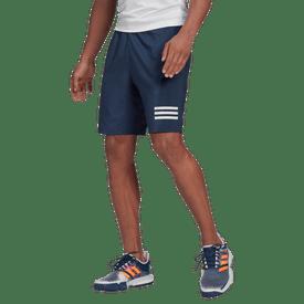 Short-Adidas-Tennis-GH7225-Azul