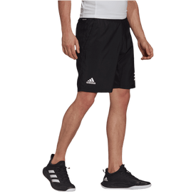 Short-Adidas-Tennis-GL5411-Negro