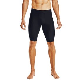 Short-Under-Armour-Fitness-1356562-001-Negro