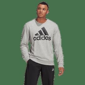 Sudadera-Adidas-Fitness-GK9077-Gris