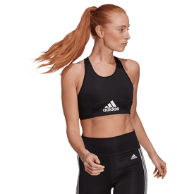 Sujetador-Deportivo-Adidas-Fitness-GL3833-Negro
