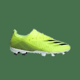 Tachones-Adidas-Futbol-FW6948-Amarillo