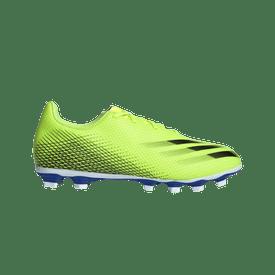 Tachones-Adidas-Futbol-FW6953-Amarillo