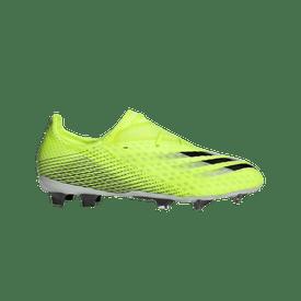 Tachones-Adidas-Futbol-FW6958-Amarillo