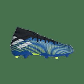 Tachones-Adidas-Futbol-FW7349-Azul