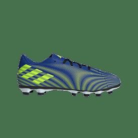 Tachones-Adidas-Futbol-FW7408-Azul