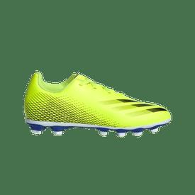 Tachones-Adidas-Infantiles-FW6933-Amarillo