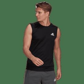 Tank-Adidas-Fitness-GM2130-Negro