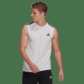 Tank-Adidas-Fitness-GM2158-Blanco