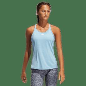 Tank-Adidas-Fitness-GM2909-Azul