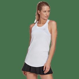 Tank-Adidas-Tennis-GL5520-Blanco
