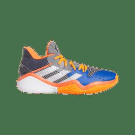 Tenis-Adidas-Basquetbol-FW8483-Multicolor