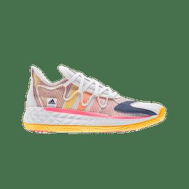 Tenis-Adidas-Basquetbol-FW8653-Multicolor
