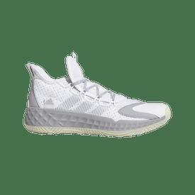 Tenis-Adidas-Basquetbol-FW9499-Gris