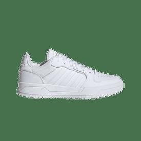 Tenis-Adidas-Casual-EG4329-Blanco