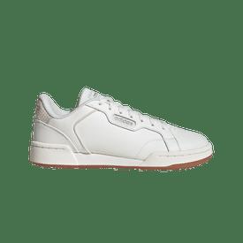Tenis-Adidas-Casual-EH1869-Blanco