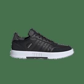 Tenis-Adidas-Casual-FV8108-Negro