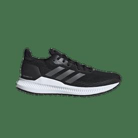 Tenis-Adidas-Correr-EF0820-Negro