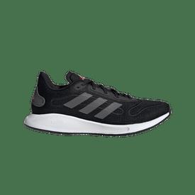 Tenis-Adidas-Correr-FV4733-Negro