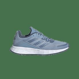 Tenis-Adidas-Correr-FW6766-Azul