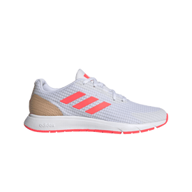 Tenis-Adidas-Correr-FW9549-Blanco