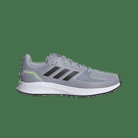 Tenis-Adidas-Correr-FZ2804-Gris