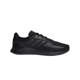 Tenis-Adidas-Correr-FZ2808-Negro