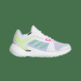 Tenis-Adidas-Correr-FZ3138-Blanco