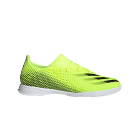 Tenis-Adidas-Futbol-FW6937-Amarillo