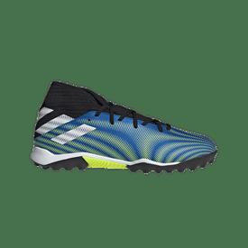 Tenis-Adidas-Futbol-FW7407-Azul