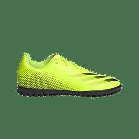 Tenis-Adidas-Infantiles-FW6920-Amarillo