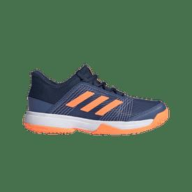 Tenis-Adidas-Infantiles-FX1482-Azul