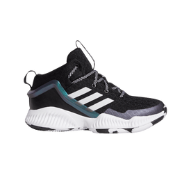 Tenis-Adidas-Infantiles-FZ1696-Negro