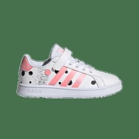 Tenis-Adidas-Infantiles-FZ3241-Blanco