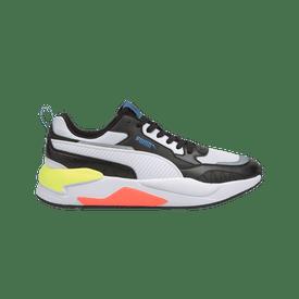 Tenis-Puma-Casual-373108-13-Negro