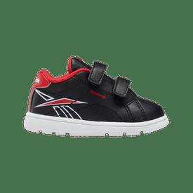 Tenis-Reebok-Infantiles-FZ2075-Negro