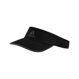 Visera-Adidas-Correr-GM4523-Negro