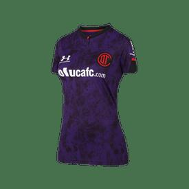 Jersey-Under-Armour-Futbol-1350864-512-Morado