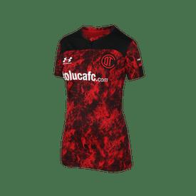 Jersey-Under-Armour-Futbol-1350864-608-Rojo
