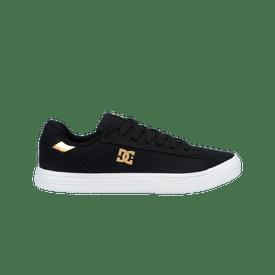 Tenis-DC-Shoes-Casual-ADJS100132-BG3