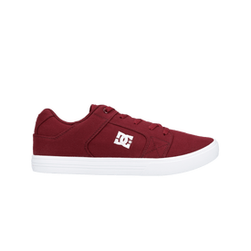 Tenis-DC-Shoes-Casual-ADYS100397