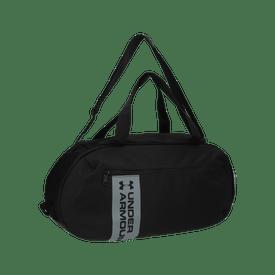 Mochila-Under-Armour-Accesorios-1352117-004-Negro