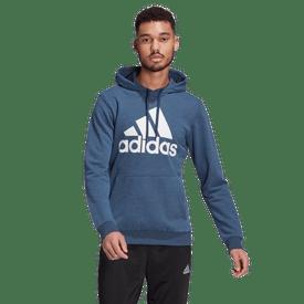 Sudadera-Adidas-Fitness-GM6965-Azul