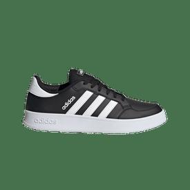 Tenis-Adidas-Casual-FX8708-Negro