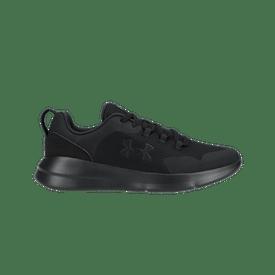 Tenis-Under-Armour-Correr-3022954-004-Negro