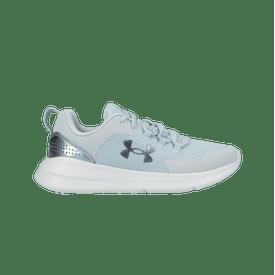 Tenis-Under-Armour-Correr-3022955-104-Gris