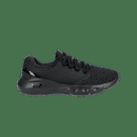 Tenis-Under-Armour-Correr-3024700-001-Negro